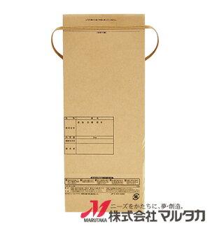 米袋KH-0260マルタカクラフト米(めし)(銘柄なし)窓付角底2kg用紐付1ケース(300枚入)