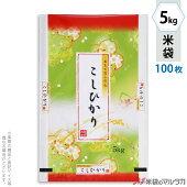米袋mn009305ta-100
