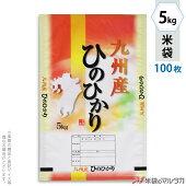 米袋mp554905ta-100