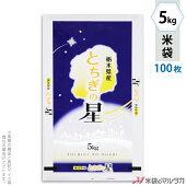 米袋pd005905ta-100