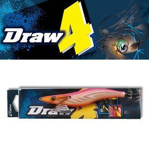 カルティバ Draw4(ドローフォー) 3.5号【05P02Aug14】