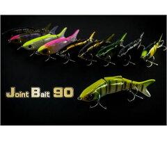 BIOVEX(バイオベックス) ジョイントベイト90SF
