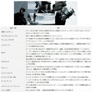 【全商品ポイント10倍!3/319:00〜3/81:59迄】ダイワSTEEZ(スティーズ)type-I
