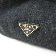 プラダ バッグ 1BG642