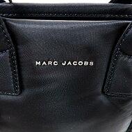 マークジェイコブス バッグ M0008216