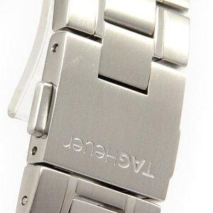 タグ・ホイヤーCV2014.BA0794カレラタキメータークロノレーシング自動【】