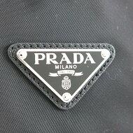 【新品】プラダ バッグ 1BG401