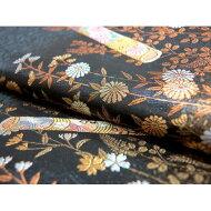 袋帯とみや織物