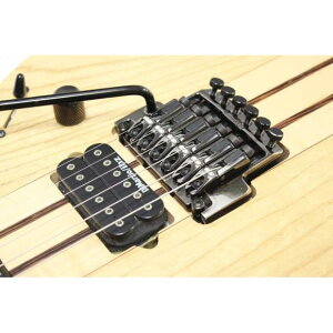IBANEZRGT220A【】