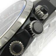シャネル H3409 J12 41mmスーパーレッジェーラ 自動巻