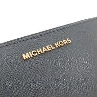 【新品】マイケルマイケルコース サイフ 32S5GTVE9L
