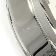 タグ・ホイヤー CAR2012.BA0799 カレラ1887クロノ 自動巻