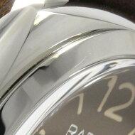 パネライ PAM00662 ラジオミール1940 3DAYSアッチャイオ 手巻