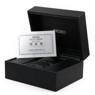 セイコー 8R49-00A0/SBEC003 プロスペックス 自動巻