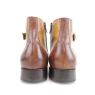 オロビアンコ OROBIANCO ブーツ