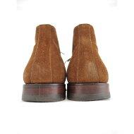 スコッチグレイン SCOTCH GRAIN ブーツ