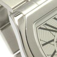 カルティエ W6206017 ロードスターS 自動巻