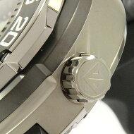 【新品】シチズン J210-T023100/BN7020-09E プロマスター ソーラークォーツ
