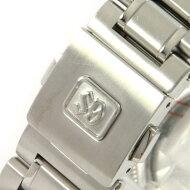 セイコー 9S65-00J0/SBGR081 グランドセイコー LIMITED 自動巻