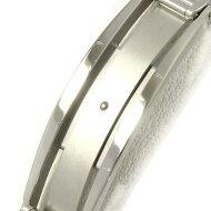 シャネル H3443 J12ホワイトファントム 38mm LIMITED 自動巻
