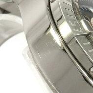 ブライトリング A13370/A337C15PRS スーパーアベンジャー 自動巻