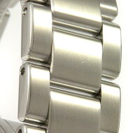 セイコー 9R65-0BM0/SBGA101 グランドセイコー・スプリングドライブ 自動巻