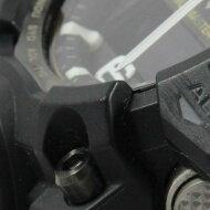 カシオ GWG-1000-1A3JF G-SHOCK・マッドマスター ソーラークォーツ