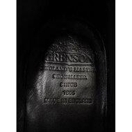 グレンソン GRENSON ブーツ