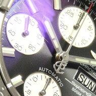 ブライトリング A13340/A111B83PRS クロノスーパーオーシャン 自動巻