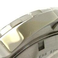 タグ・ホイヤー WAZ2011.BA0843 フォーミュラ1・キャリバー5 自動巻