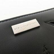 【新品 2017年秋冬入荷商品】ステラマッカートニー サイフ 431020 W8078