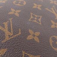 ルイヴィトン モノグラム ネヴァーフル PM M40155