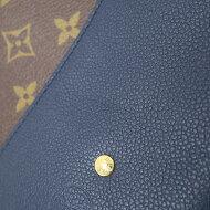 ルイヴィトン モノグラム ヴィーナス M44039