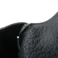 エルメス ケリー 35cm 027632CC