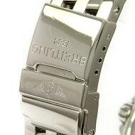 ブライトリング A49350】A495A91PA コックピット 自動巻