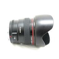 CANON EF24mm F1.4L USM