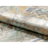 【未使用品】袋帯 川島織物