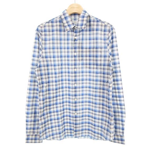 プラダ PRADA シャツ【中古】 【店頭受取対応商品】