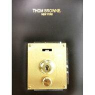トムブラウン THOM BROWNE BAG