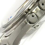 オメガ REF.3590 50】ST145−022 スピードマスタープロ 手巻