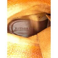 エドワードグリーン EDWARD GREEN ブーツ