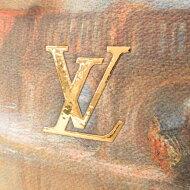 ルイヴィトン モノグラムセルティ ネヴァーフル M43318