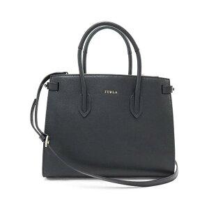 [Новый] Furla Bag BLS1 [Новый] [Прием в магазине]