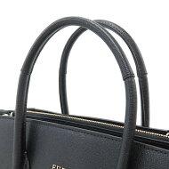【新品】フルラ バッグ BLS1