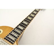 GIBSON LP STD RAW POWER