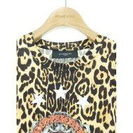 ジバンシー GIVENCHY Tシャツ