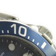 タグ・ホイヤー CAN1011.BA0821 アクアレーサーグランドデイトクロノ クォーツ