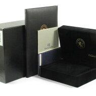 セイコー SBGH003 グランドセイコー・メカニカルハイビート36000 LIMITED 自動巻