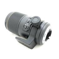 SIGMA ニコン150mm F2.8EX DG OS MACRO