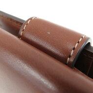 グッチ サイフ 410104 KLQHG